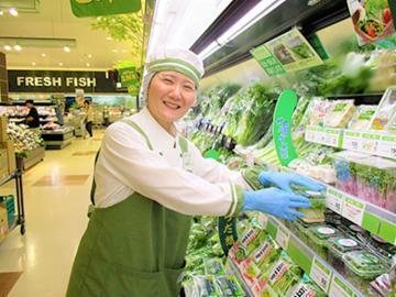 フレンドマート 山東店の画像・写真