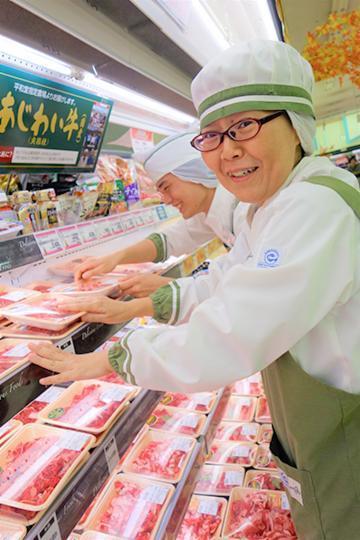 フレンドマート 中主店の画像・写真