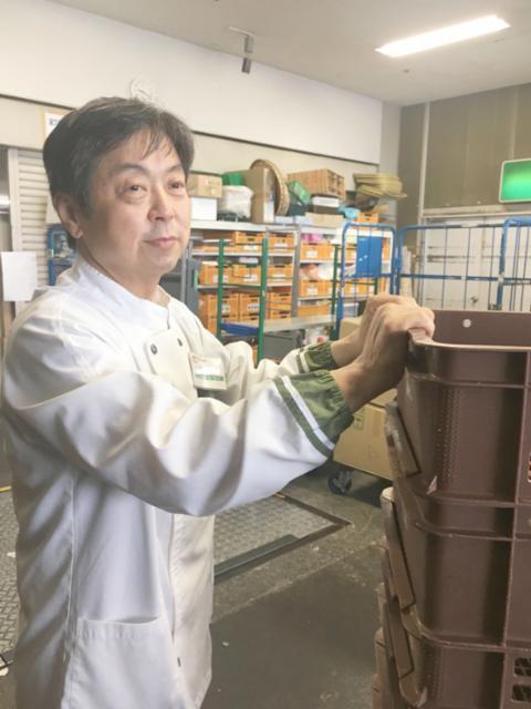 フレンドマート 尼崎水堂店の画像・写真