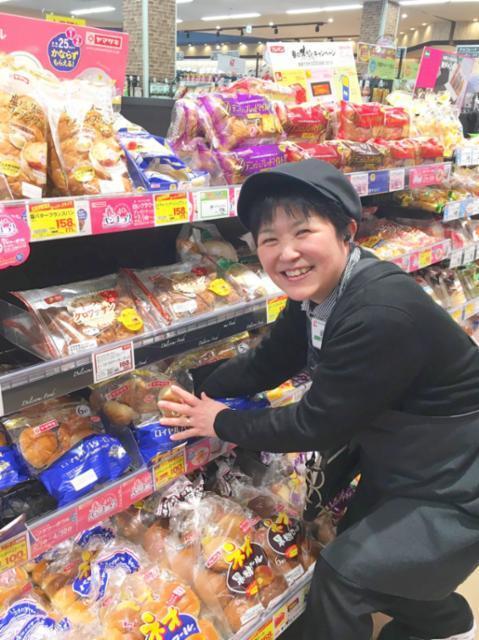 フレンドマート 長浜祇園店の画像・写真