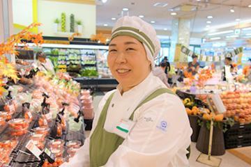 平和堂 豊成店の画像・写真