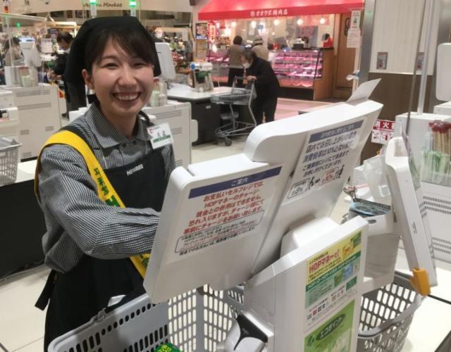 平和堂 春日井庄名店の画像・写真