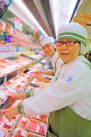 平和堂 ビバモール名古屋南店の画像・写真